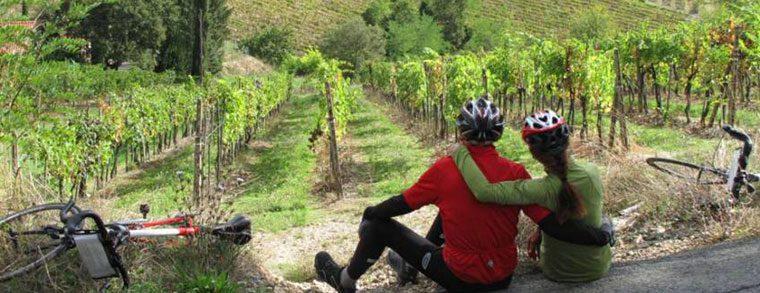 biking-tuscany