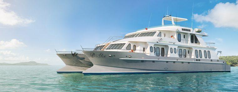 alya-cruise